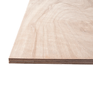 Structural Board