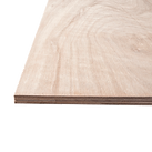 ELINE Plywood 2400X1200MM