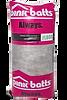 Pink® Batts® SnugFloor® insulation