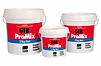 GIB PROMIX® ALL PURPOSE 15L PAIL
