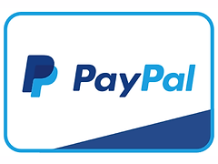 PayPalCard.png