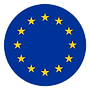 flag-euro.png