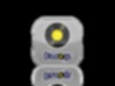 discogsip.png