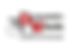 dw_logo_300x.png