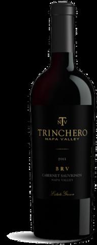 trinchero.png