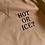 Thumbnail: HOT OR ICE T-SHIRTS