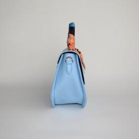 BB BAG