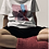 Thumbnail: No.7 ボタニカルTシャツ
