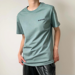 gel T-shirts