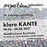 klareKante_21-1.jpg