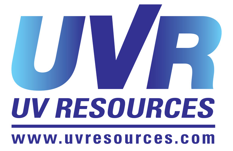 UV Resources