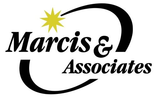 Marcis & Associates