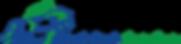 SRAPPA19_Logo-Web-2.png