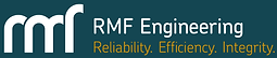 rmf-engineering-bkgd.png