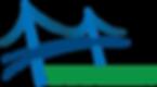 SRAPPA 2018 Logo