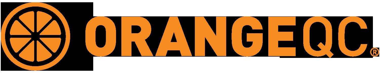 Orange QC
