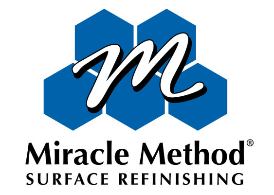 Miracle Method