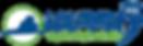 VAPPA-logo-hi-res.png