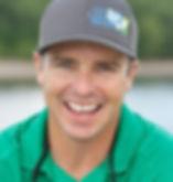 Chad Pregracke headshot _ high res.jpg