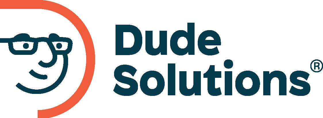 DudeSolutions®