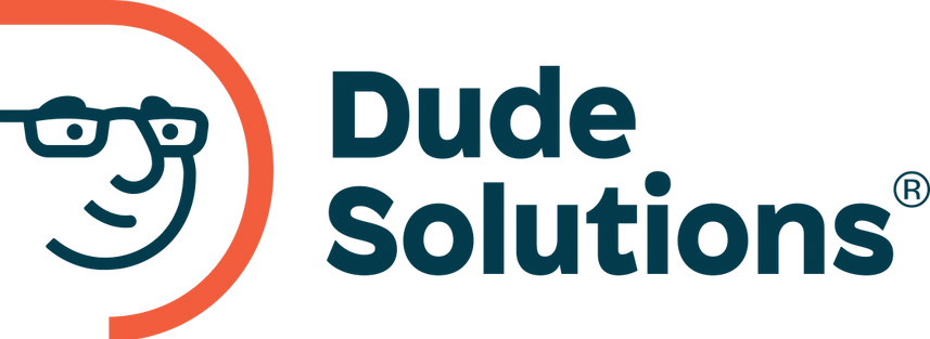 DudeSolutions®