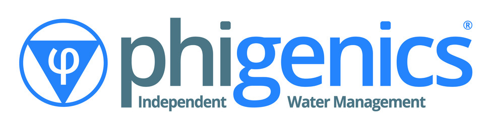 phigenics