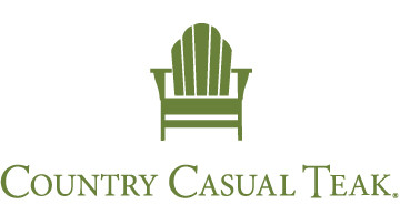 Country Casual Teak
