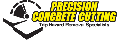 Precision Concrete Cutting