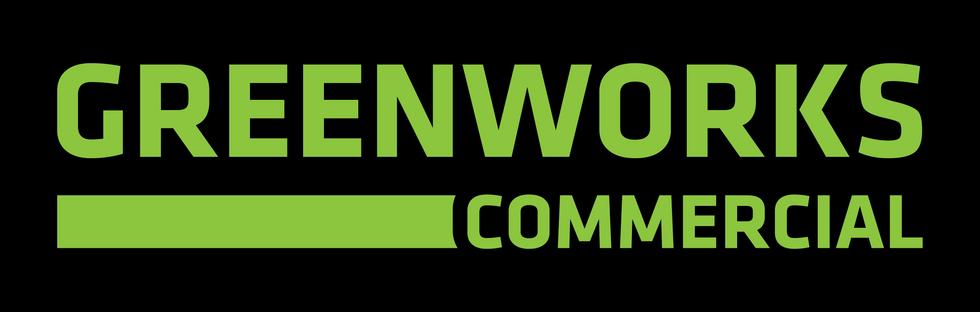 Greenworks Commercial