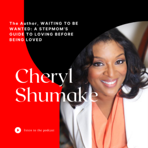 Interview with Cheryl: Road to Purpose