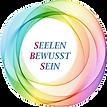 Logo_Seelenbewusstsein_klein.png