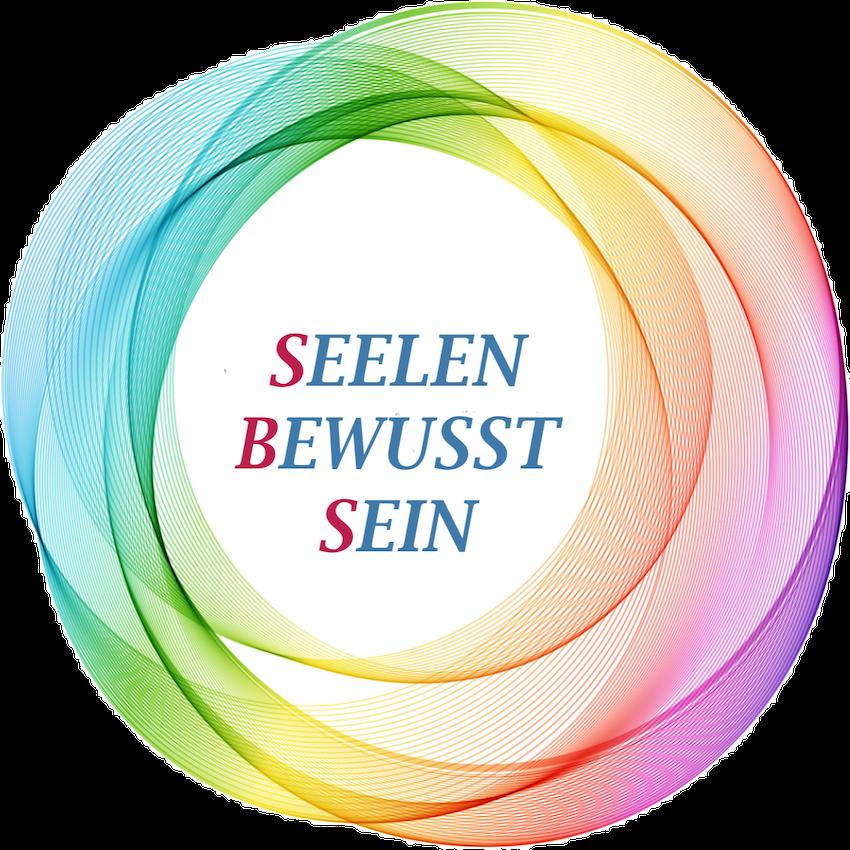 Logo_Seelenbewusstsein_klein