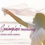 Seite Seminare und Workshops.png