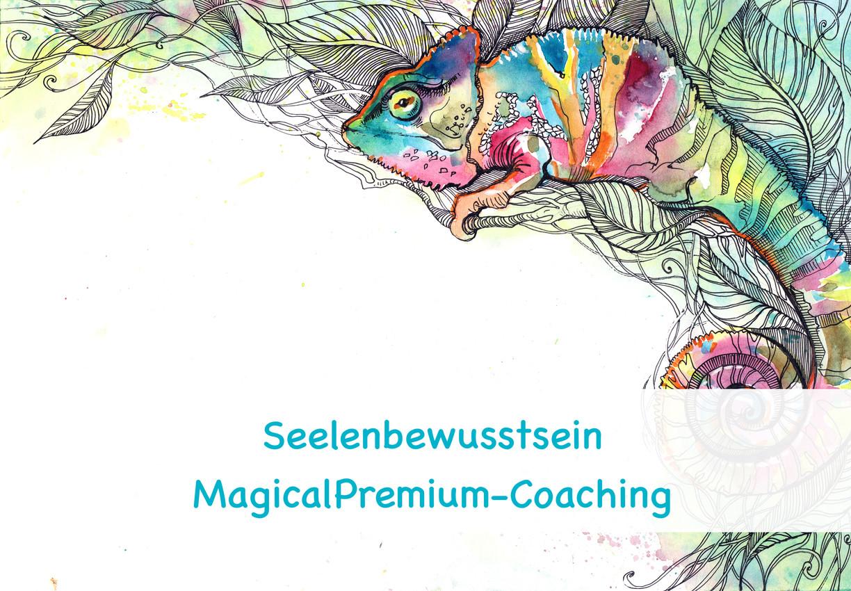 MagicalPremium Coaching