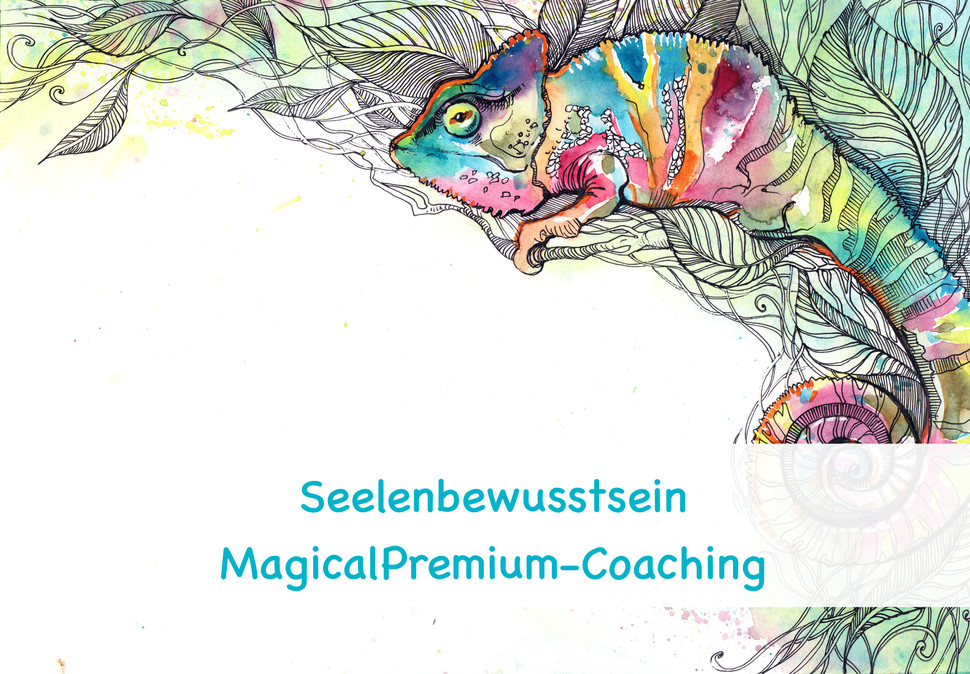 MagicalPremium-Coaching