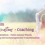 Seite Coaching.png