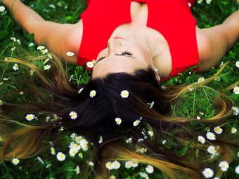 Was Affirmationen sind und was nicht -  und wie Du Herzenswünsche leichter zu Deiner Realität werden