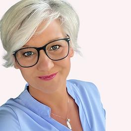 Yvonne Herrmann_Seelenbewusstsein