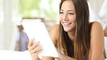 """Online - News... alles beim Alten und doch neu? Warum nichts """"umsonst"""" sein muss..."""