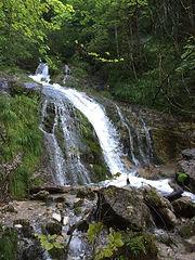 "Seminar ""Mauthäusl""-Wasserfall.jpeg"