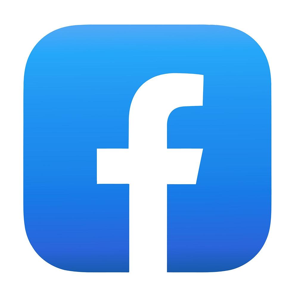 facebook_Seite seelenbewusstsein