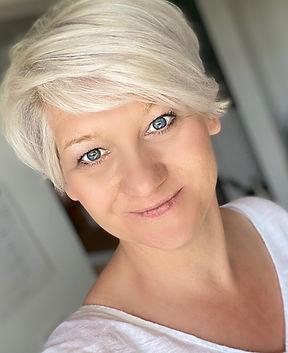 Yvonne Herrmann.jpeg