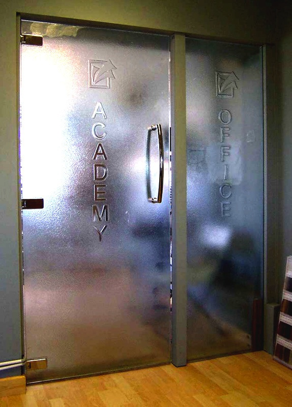 Academy-Glass-Swing-Door-Signage.jpg