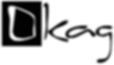 kag-logo-crop.png