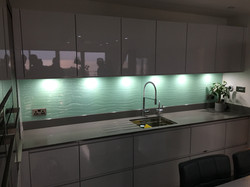 sea green sink 3.jpg