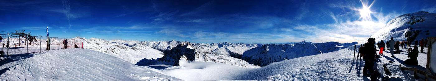 Panorama_Sölden