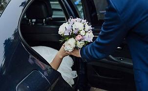 Cognac_chauffeur_privé_mariage.JPG