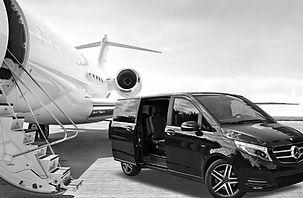 cognac_chauffeur_priv%C3%A9_van_luxe_edited.jpg