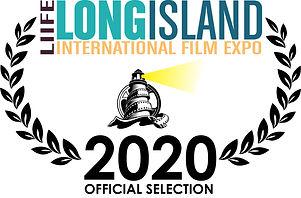 2020_LIIFE-OfficialSelection_Color-1.jpg