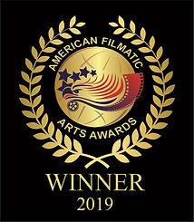 2019-AFAA_winner_laurel_1.jpg